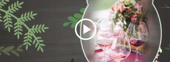 Mother's Day at Fog Crest Vineyard video