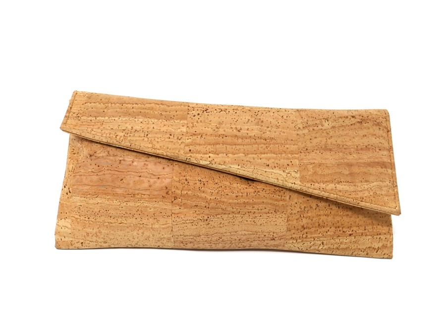 Cork Essential Clutch Image
