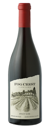 2015 Estate Pinot Noir - Vintage of the Month Offer